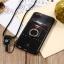 (พรีออเดอร์) เคส Oppo/R9s Pro-เคสนิ่มลายการ์ตูน พร้อมเชือกคล้องคอ+แหวนคล้องนิ้ว thumbnail 12