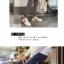 กางเกง | กางเกงยีนส์ | กางเกงยีนส์ผู้ชาย thumbnail 15