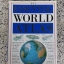 ESSENTIAL WORLD ATLAS / DK thumbnail 1