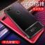 (พรีออเดอร์) เคส Huawei/Y7 Pro 2018-เคสนิ่มลายหนัง เรียบหรู thumbnail 1