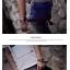 กระเป๋าเป้ แฟชั่น thumbnail 20