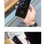 (พรีออเดอร์) เคส Oppo/R9s Pro-เคสนิ่มลายน่ารัก พร้อมแหวนคล้องนิ้ว thumbnail 12