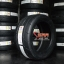 MICKEY THOMPSON ET STREET S/S 285/40-18 thumbnail 9