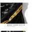 เสื้อสเวตเตอร์ | เสื้อกันหนาว | เสื้อผ้าผู้ชาย thumbnail 19