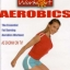 Caribbean Workout Aerobics with Shelly McDonald thumbnail 1