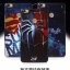 (พรีออเดอร์) เคส Meizu/Mi Max-ฺเคสพลาสติกแข็งลายการ์ตูน thumbnail 2