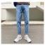 กางเกง | กางเกงยีนส์ | กางเกงยีนส์ผู้ชาย thumbnail 11