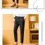 กางเกงสแล็ค | กางเกงลำลอง | กางเกงผู้ชาย thumbnail 10