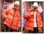 เสื้อโค้ท | โค้ทกันหนาว | โค้ทแฟชั่น thumbnail 11