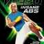 Billy Blanks - Tae Bo Insane Abs thumbnail 1