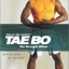 Tae Bo Believers' Workout Strength Within thumbnail 1