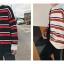 เสื้อสเวตเตอร์ | เสื้อกันหนาว | เสื้อผ้าผู้ชาย thumbnail 7