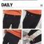 กางเกง | กางเกงยีนส์ | กางเกงยีนส์ผู้ชาย thumbnail 24