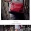 กระเป๋าเป้ แฟชั่น thumbnail 25