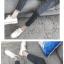กางเกง   กางเกงยีนส์   กางเกงยีนส์ผู้ชาย thumbnail 6