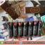 ISE Tulip Mania Lipstick ลิปสติกเนื้อแมทต์ สีสวยติดทนไม่ทำให้ปากแห้ง แท่งละ 100 บาท ขายเครื่องสำอาง อาหารเสริม ครีม ราคาถูก ของแท้100% ปลีก-ส่ง thumbnail 2