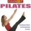 Caribbean Workout Pilates with Shelly McDonald thumbnail 1
