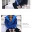 เสื้อโค้ท | โค้ทกันหนาว | โค้ทแฟชั่น thumbnail 20