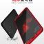 (พรีออเดอร์) เคส Oppo/F5-เคสพลาสติกแบบประกบ สีเรียบ thumbnail 4