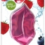 คอลลาเจนมาส์กปากชมพู mix berry baby lip mask ราคาส่ง 3 กล่อง กล่องละ 225 บาท/ 12 กล่อง กล่องละ 210 บาท/ 24 กล่องขึ้นไป กล่องละ 200 บาท/ 50 กล่องขึ้นไป กล่องละ 190 บาท ขายเครื่องสำอาง อาหารเสริม ครีม ราคาถูก ของแท้100% ปลีก-ส่ง thumbnail 2