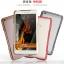 (พรีออเดอร์) เคส Xiaomi/Mi Max-Luphie เคสขอบโลหะ สุดเท่ thumbnail 6