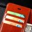 (พรีออเดอร์) เคส Oppo/R9s Pro-Flip case หนังสีเรียบ thumbnail 10