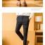 กางเกงสแล็ค | กางเกงลำลอง | กางเกงผู้ชาย thumbnail 11
