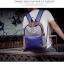 กระเป๋าเป้ แฟชั่น thumbnail 14