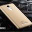 (พรีออเดอร์) เคส Xiaomi/Redmi Note3-MSVii thumbnail 25