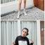 เสื้อสเวตเตอร์ | เสื้อกันหนาว | เสื้อผ้าผู้ชาย thumbnail 21