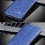 (พรีออเดอร์) เคส Vivo/X5 Pro-Mofi thumbnail 9