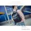 กระเป๋าเป้ | กระเป๋าสะพาย | กระเป๋าแฟชั่น thumbnail 14