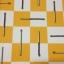 วอลเปเปอร์ติดผนัง เกรด A รหัส BKK: AR 96-7130 thumbnail 1