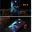 (พรีออเดอร์) เคส Meizu/Mi Max-ฺเคสพลาสติกแข็งลายการ์ตูน thumbnail 7