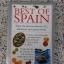 BEST OF SPAIN thumbnail 1