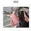 (พรีออเดอร์) เคส Oppo/R9s Pro-เคสนิ่มลายน่ารัก พร้อมแหวนคล้องนิ้ว thumbnail 14