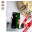 (พรีออเดอร์) เคส Huawei/Y7 Pro 2018-เคสนิ่มลายเก๋ พร้อมสายคล้องคอ thumbnail 21