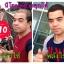 นีโอแฮร์ โลชั่น Neo Hair Lotion ปลูกผมขึ้น ได้ผลจริง ราคา 3 ขวด ขวดละ 550 บาท/6 ขวด ขวดละ 540 บาท/12 ขวด ขวดละ 530 บาท ขายเครื่องสำอาง อาหารเสริม ครีม ราคาถูก ของแท้100% ปลีก-ส่ง thumbnail 5