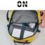กระเป๋าเป้ | กระเป๋าสะพาย | กระเป๋าแฟชั่น thumbnail 40