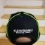 หมวก MotoGp kawasaki 1 thumbnail 5