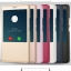 (พรีออเดอร์) เคส Xiaomi/Mi Max-เคสฝาพับแบบมีช่อง thumbnail 4