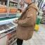 เสื้อโค้ท | โค้ทกันหนาว | โค้ทแฟชั่น thumbnail 4