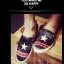 รองเท้าแฟชั่น thumbnail 14