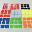 Z-Stickers for GAN 356 Z-Bright FF thumbnail 1