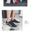 รองเท้าผ้าใบ | รองเท้าลำลอง | รองเท้าแฟชั่น thumbnail 10