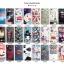 (พรีออเดอร์) เคส Oppo/F1-เคสนิ่มลายการ์ตูน thumbnail 8