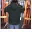 เสื้อสเวตเตอร์ | เสื้อกันหนาว | เสื้อผ้าผู้ชาย thumbnail 29