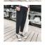กางเกงขายาว   กางเกงแฟชั่น   กางเกงชาย thumbnail 7