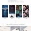 (พรีออเดอร์) เคส Oppo/F5-เคสลายการ์ตูนพร้อมสายคล้องคอ thumbnail 5