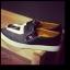 รองเท้าแฟชั่น thumbnail 8